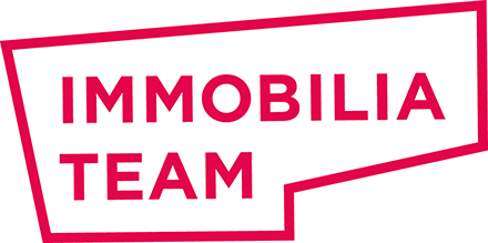 immobilia team ag